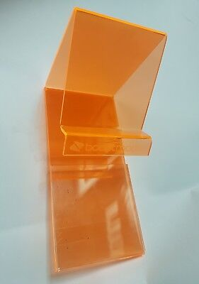 Boost Mobile PHONE Retail DISPLAY/Holder/Stand ()