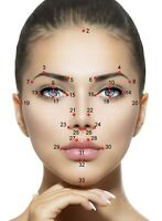 10+ Years Experienced Dermal Injector (1/2 price of any spa)