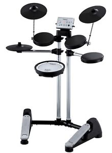 Roland HD-1, V-Lite Electric Drum Set