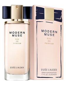Modern Muse Perfume by Estée Lauder
