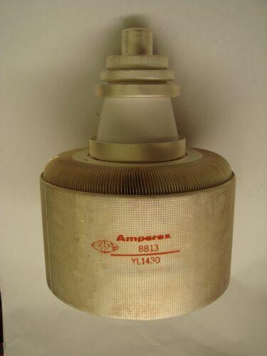 Amperex YL1430 / 8813