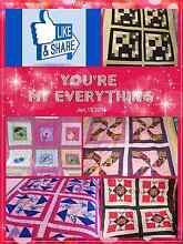 Themed Quilts Jimboomba Logan Area Preview