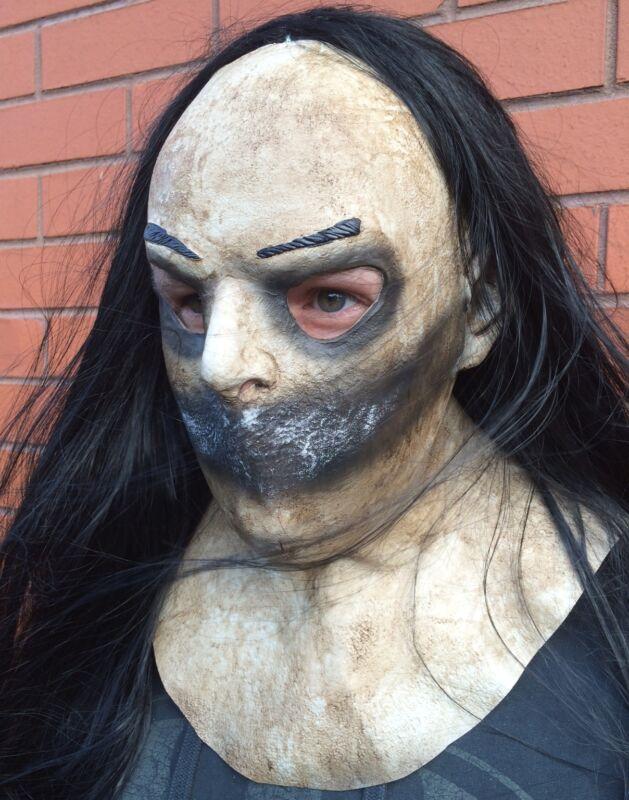 sinister bagul mask - 629×800