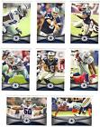 Topps Rookie Dallas Cowboys Team Set Football Trading Cards