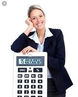 Accountant needed