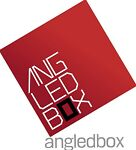 angledbox