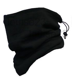 MULTI-PURPOSE-3in1-THERMAL-NECK-WARMER-SKI-HAT-BLACK