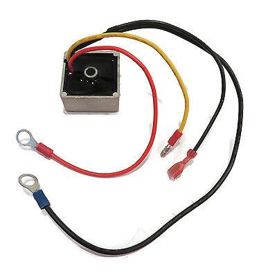 Club Car Golf Cart Voltage Regulator Wiring Diagram. Club ... Yamaha Golf Cart Voltage Regulator Wiring Diagram on