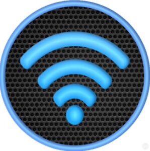 Internet/ Téléphone/Chaînes TV