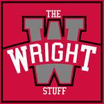 theewrightstuff