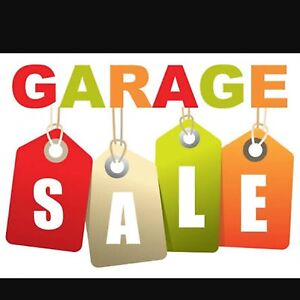 Garage Sale Builder Factory  stock clearance Werribee Wyndham Area Preview