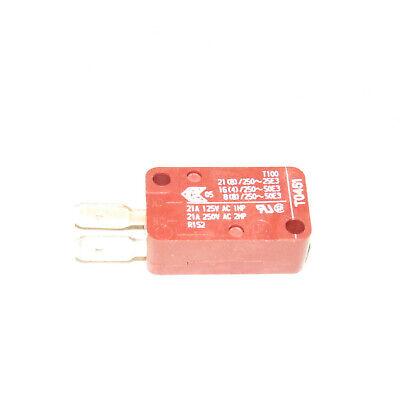 Senco Trigger Switch Assembly Vb0006 760319001 T0451 For Ds162-14v