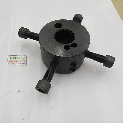 4340960hub Coupling Fit Hitachi Ex120-3 Ex100-3 Ex100-5 Ex210-5 Ex200-5 Ex200-3