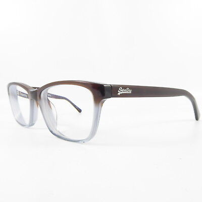 Superdry SDO Leigh Full Rim C3617 Eyeglasses Eyeglass Glasses Frames