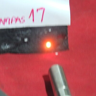 Ipg Ylm-10-sc Ytterbium Fiber Laser Used4100