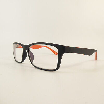 Superdry SDO Keijo Full Rim G2870 Used Eyeglasses Frames - Eyewear
