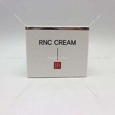[Dr.helens] RNC Cream 50g / 1.76oz with Centella Asiatica & EGF K-beauty
