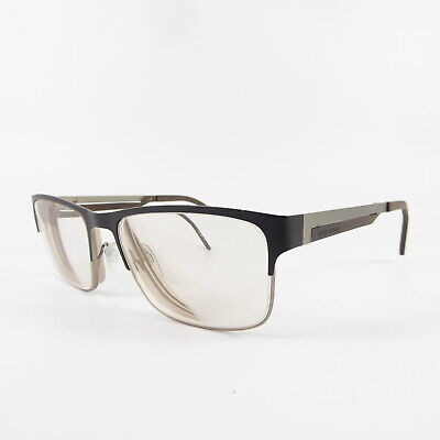 Superdry SDO Yumi Full Rim E2689 Eyeglasses Eyeglass Glasses Frames - Eyewear