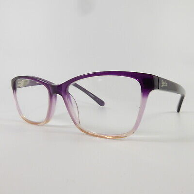 Superdry SDO Full Rim RL8893 Used Eyeglasses Frames - Eyewear
