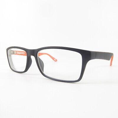 Superdry SDO Keijo Full Rim E7223 Used Eyeglasses Frames - Eyewear