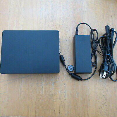Sony PlayStation PS4 VR  Processor W/ Power Adapter - CUH-ZVR2