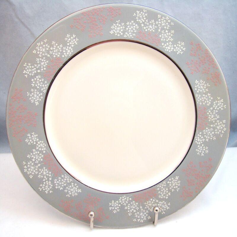 Castleton LACE Dinner Plate(s)