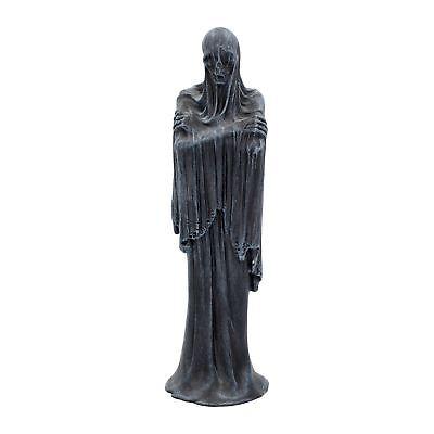 - Gothic Halloween Dekoration