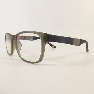 Superdry SDO Kubu Full Rim G4512 Used Eyeglasses Frames - Eyewear