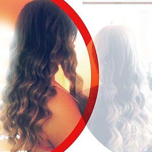 GLAM HAIR EXTENSIONS Melbourne CBD Melbourne City Preview