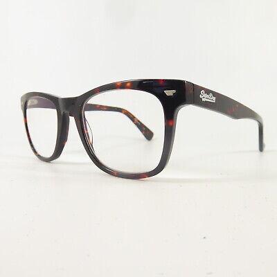 Superdry SDO San Full Rim V1895 Used Eyeglasses Frames - Eyewear