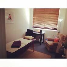 Therapy/Treatment Rooms for Rent Kirrawee Sutherland Area Preview