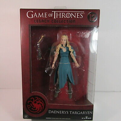 Funko Game OF Thrones Legacy Collection Daenerys Targaryen #12