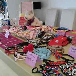 Dog clothes and accessories Merrimac Gold Coast City Preview