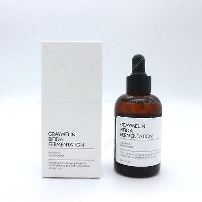 [GRAYMELIN] Bifida Fermentation Serum 50ml / 1.69oz K-beauty