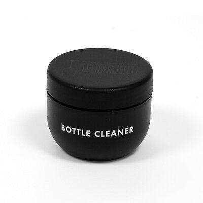 Riedel Bottle-Cleaner für Dekanter & Karaffen  Flaschenreiniger Reinigungskugeln