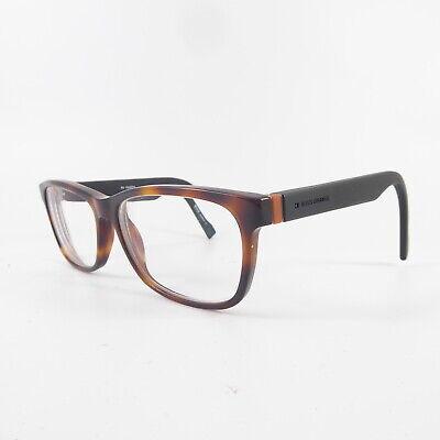 Jimmy Choo 153 Full Rim D7519 Eyeglasses Eyeglass Glasses Frames - Eyewear