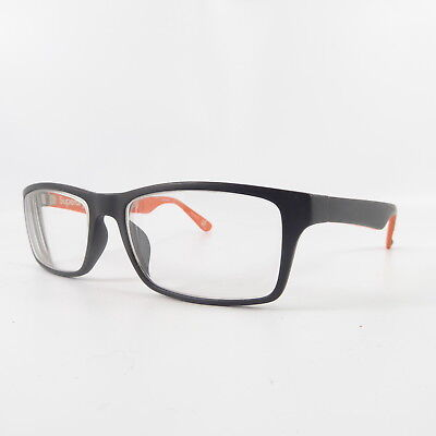 Superdry Keijo Full Rim C6381 Eyeglasses Eyeglass Glasses Frames