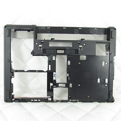 HP Probook 6360b CPU base enclosure (chassis bottom) 639468-001