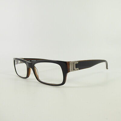 Gant G Bentley Full Rim F9563 Used Eyeglasses Frames - (Bentley Eyewear)