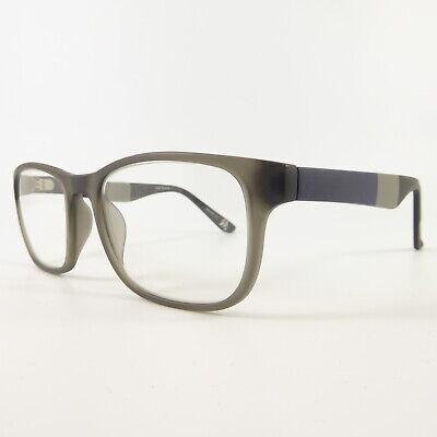 Superdry SDO Kabu Full Rim F6998 Used Eyeglasses Frames - Eyewear