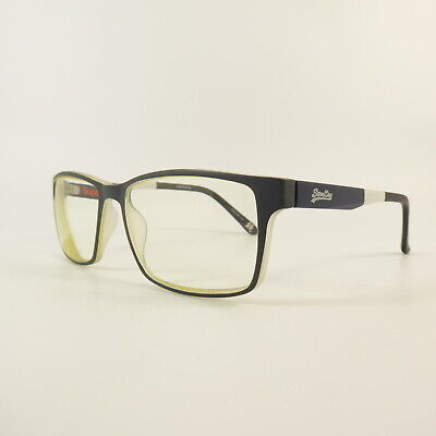 Superdry SDO Bendo Full Rim G3057 Used Eyeglasses Frames - Eyewear