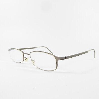 Lindberg Vintage – 006030961 Kompletter Rand E241 Brille Brille Brillengestell