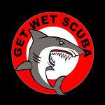 Get Wet Scuba Supply
