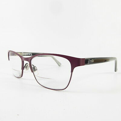 Superdry SDO Mila Full Rim E383 Eyeglasses Eyeglass Glasses Frames - Eyewear