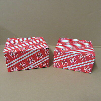 5  assorted small   CARDBOARD BOXES PACKAGING  POSTAL BUNDLE OF BOXES .,,..