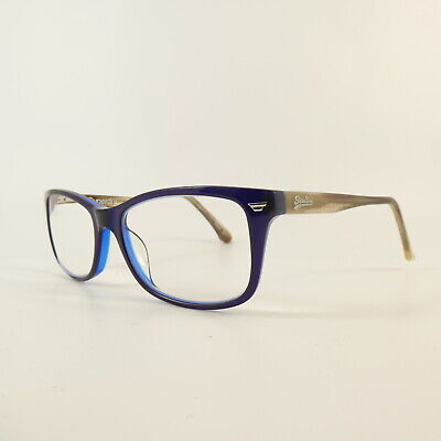 Superdry SDO 15000 Full Rim G3988 Used Eyeglasses Frames - Eyewear