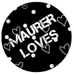 Maurer Loves