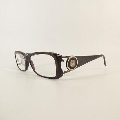 Versace 3098 Full Rim G7909 Used Eyeglasses Frames