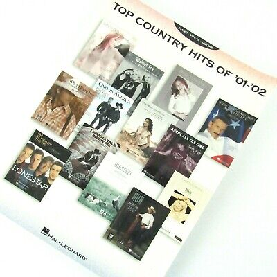 Paul McCartney Egypt Station Sheet Music Piano Vocal Guitar Songbook 000287464