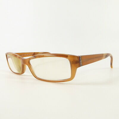 Etro VE 9877 Full Rim F9237 Used Eyeglasses Frames - (Etro Eyewear)
